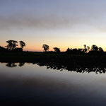 Yellow Water Kakadu NP.