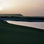 Algeria-Mauretania