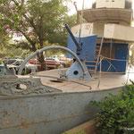 Khartoum Nile Club