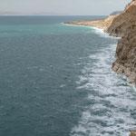 Death Sea
