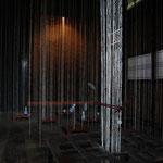 奥の部屋(掘りごたつ)