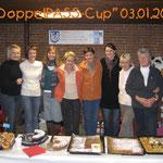 2. DoppelPASS-Cup