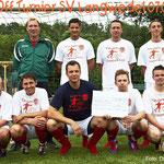 Kick-Off SV Langwedel 2012