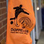 7. DoppelPASS-Cup am 11.01.2014