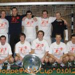 3. DoppelPASS-Cup