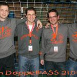 Team DoPA