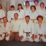 1980 attività palestra scuola