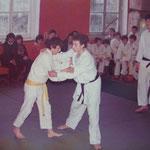 1978 giugno - gara Torrazza