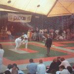1985 campionati italiani Roma