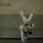 1985 attività palestra scuole elementari
