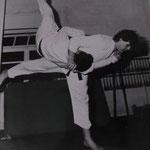 1980 attività palestra scuole elementari