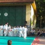 08 giugno 2014 Pedemonte (Serra Riccò)