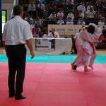 2013 campionati italiani Seveso (MI)
