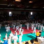 2013 campoionati italiani Seveso (MI)