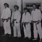 1980 attività scuole elementari