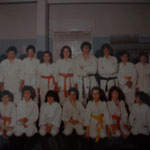 1984 attività palestra scuole elemetari