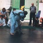 02 giugno 2002 centenario S.M.S.