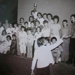 1976 gara S.O.M.S. Manesseno