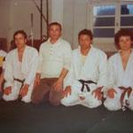 1980 arbitri C.S.I.