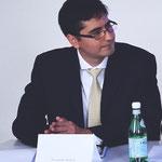 Juan Fernando Palacio