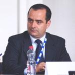 Prof. Rodrigo Polanco