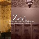 ZEJEL / Música Tres Culturas