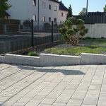 Projekt: L-Steine setzen