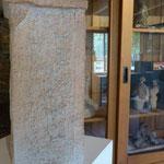 """Vases et Sculptures grès cuisson Four à Bois chez """"Caco et Sylvie """" Avril 2018"""