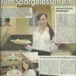 Presse April 2012