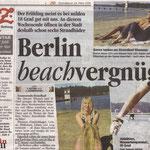 Presse März 2012