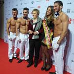 Berlinale 2013
