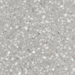 sb 102 grigio chiaro