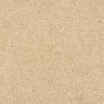 sb 137 sabbia