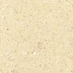 sb 500 pietra crema