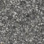sb 104 grigio scuro