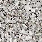 sb 172 grigio perla