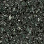 sb 112 verde scuro