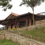 cabañas en panachi, hotel san marcos campestre, cabañas en san gil, cabañas en barichara, villasofia
