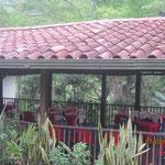 Cabañas Hoteles Fincas campestres para turismo en san gil, pinchote, barichara, valle de san jose, socorro, carmen de apicala, paramo y alrededores, Canotaje, Ven al Parque Nacional del Chicamocha, Acuaparque, Disfruta de planes y paquetes