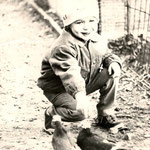 Чехлатов Николай