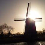 gesehen in Alkmaar...
