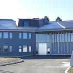Heilpädagogisches Zentrum