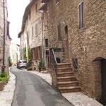 Vicolo Bovi (Assisi)