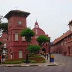 Melaka (Malaysia)