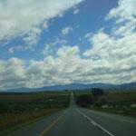 Südafrika: Garden Route