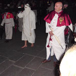 Ostern 2013 in Assisi