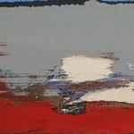 VENDU - APMT, 50 x150 cm