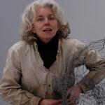 Pauline Orhel