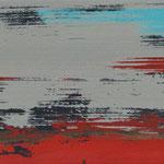 APMT, 50 x150 cm