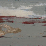 VENDU - APMT, 50x150 cm